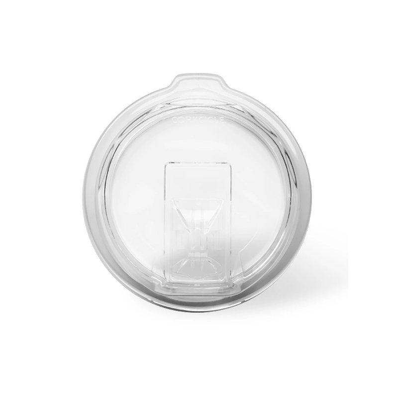 Corkcicle Tumbler Lid - 24oz -Clear
