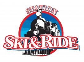 Station Ski & Ride