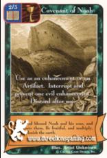 Covenant of Noah (PA)