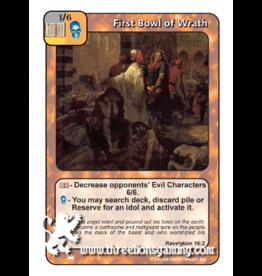 RoJ: First Bowl of Wrath