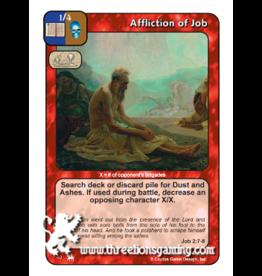 RoJ: Affliction of Job