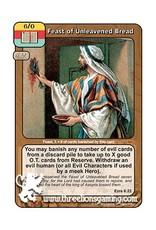 Feast of Unleavened Bread (LoC)