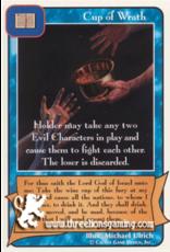 Cup of Wrath (PR)