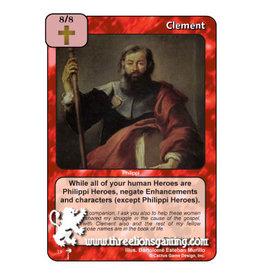PC: Clement