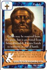 Enoch (PA)