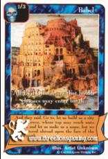 Babel (PA)