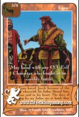 Esau (PA)
