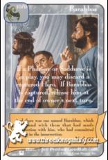 Barabbas (PS)