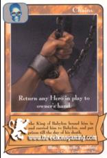 Chains (L,UN)