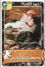 E/F: Death of Jacob