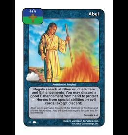 Abel AB