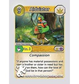 S1: Aidviator