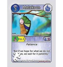 S1: Metakoon