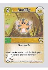 S1: Gratifly