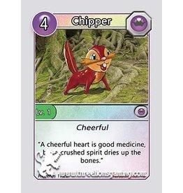 S1: Chipper