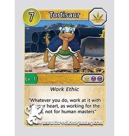 S1: Tortisaur