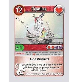 S1: Opalus
