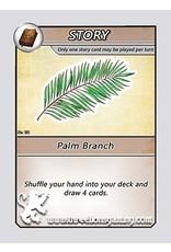 S1: Palm Branch