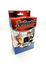 S1: Animo Revised Starter Deck