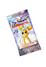 S1: Animo Booster Pack