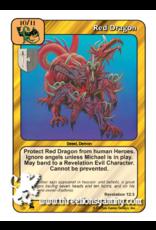 RoJ: Red Dragon