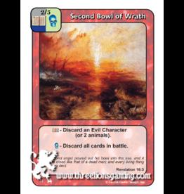 RoJ: Second Bowl of Wrath