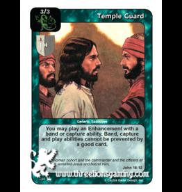 RoJ: Temple Guard