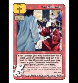 RoJ: The Nobleman