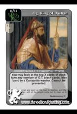 Og, King of Bashan (FoM)