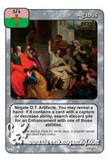 PC: Agabus