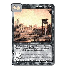 PC: Nero's Realm