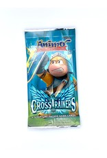 CT: Animo Booster Pack