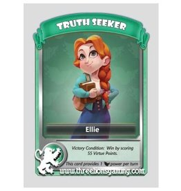 CT: Ellie