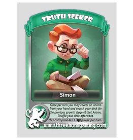 CT: Simon