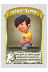 CT: Link