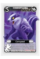 CT: Corruptayra MEGA