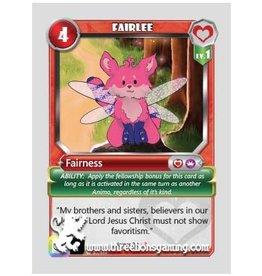 CT: Fairlee