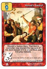 EC: Herod's Sword