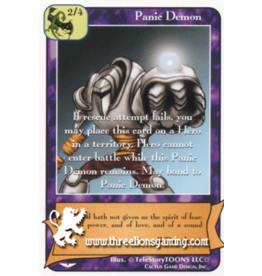 AW: Panic Demon (5)