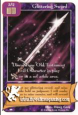 Ki: Glittering Sword