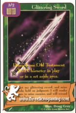 Wa: Glittering Sword