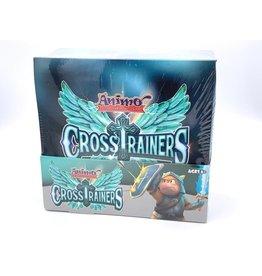 CT: Animo Booster Box
