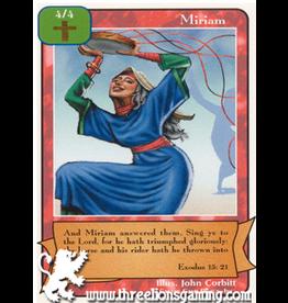 Orig: Miriam