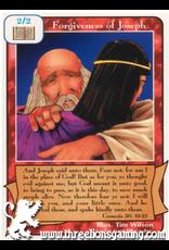 Orig: Forgiveness of Joseph