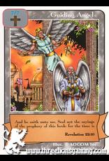 E/F: Guiding Angel