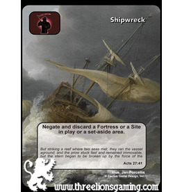 EC: Shipwreck (borderless)
