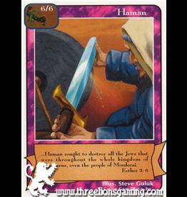 Orig: Haman