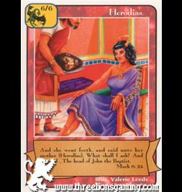 Orig: Herodias