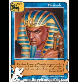 Orig: Pharaoh