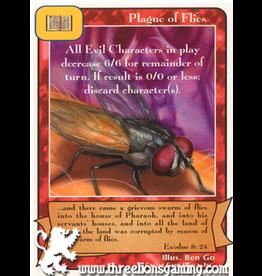 Orig: Plague of Flies